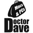 DoctorDave Computer Repair Lawrence, Kansas City