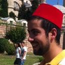 Salih Gonenc