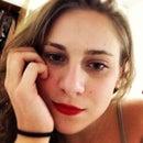 Marina Andrade