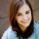 Lindsey Holland