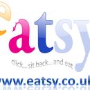 Eatsy Bristol