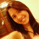AnnaGleyci Martins