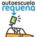 Autoescuela Requena