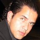 Omar Centeno