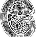 Irish Tigger
