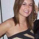 Lauren Meek
