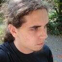 Rodrigo Seger