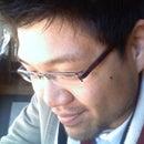 Yong Kwon