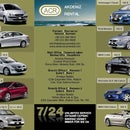 Akdeniz Car Rental