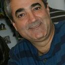 Harlei Gomes