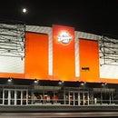 Arena Druzhba / Арена Дружба