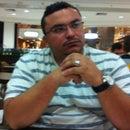 Adalberto Lima Junior