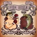 Fish Boxer
