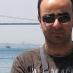 Abdulbasit Gulsen