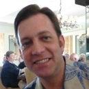 Greg Hartwig
