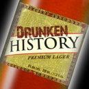Drunken History