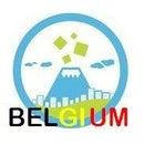 ' 4sq Belgium