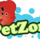 PetZoneTropicalFish