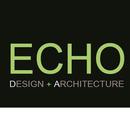 EchoDA
