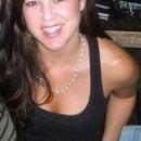 Jessica Remo