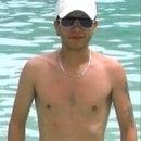 Mercan Ugur