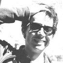 Juan Pablo García