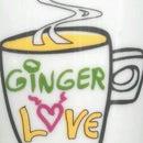 GingerLove