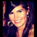 Megan Ananian