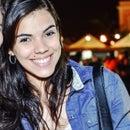 Priscilla Azevedo