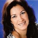 Andrea Noronha