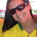 Fernanda Hussein