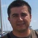 Leonardo Ibarra