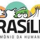 Vem viver Brasília www.vemviverbrasilia.blogspot.com