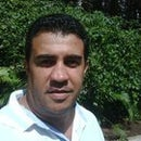 Richard Gomes