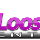 LetLoose Events