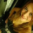 Muriel Dilena
