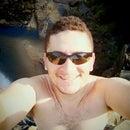 Hudson Cunha