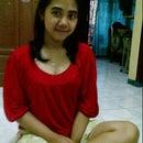 indah S