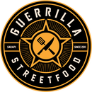 Guerrilla Streetfood
