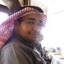 Saleh Al-Suwaiyel