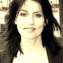 Larissa Katayeva