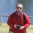 Aurelio Caronia
