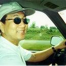 Lyle Ishida