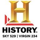 HISTORY UK