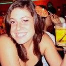 Stephanie Cortassa
