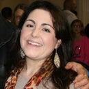 Sara Mitchell