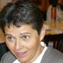 Wilma Ricci