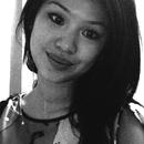 Kathleen Ma