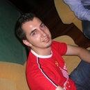 Jose Luis Gallo