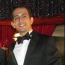 Amir Davarpanah